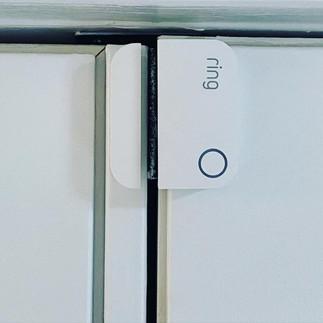 Ring Door Sensor.jpg