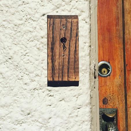 Wood Mount for Doorbell.jpg