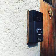 Ring Doorbell Stucco.jpg