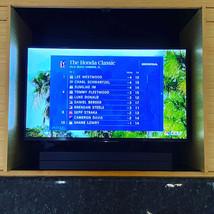 TV Install(1).jpg