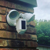 Ring Floodlight Camera Install.jpg