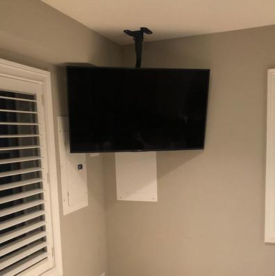 Ceiling Mount TV.jpg