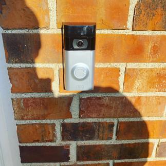 Ring Doorbell Install.jpg