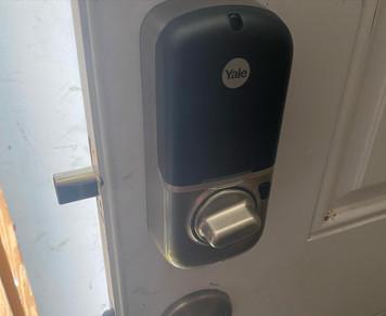 Smart Lock Install.jpg