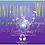Thumbnail: CONFÉRENCE WEB 🇫🇷 : 🦠Mon Immunité, Ma Longévité✨