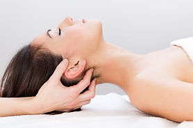 body-spa-relax-women-room_1301-3267.jpg