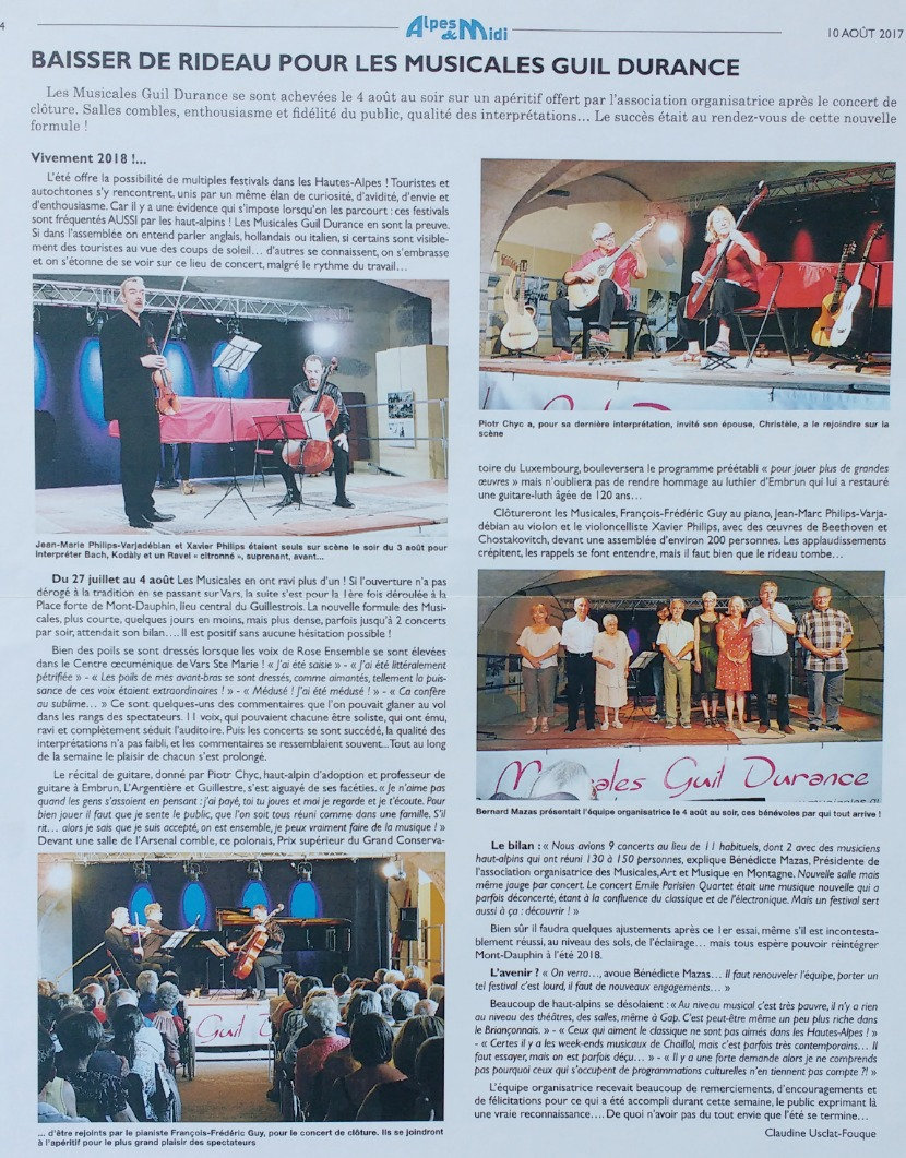 article festival guill 2017_edited.jpg