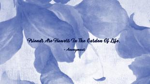 friendflowers.jpg