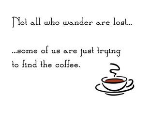 wandering for coffee.jpg