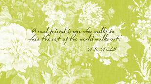 realfriend.jpg