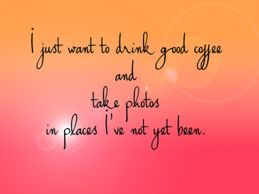 goodcoffeephotostravel.jpg