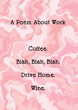 poem about work.jpg
