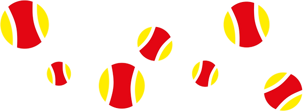 Tennis Balls [Recovered].png