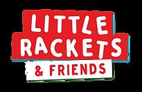 LittleRacketsAndFriends_Logo_V6.png