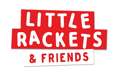 LittleRacketsAndFriends_Logo_V6.png