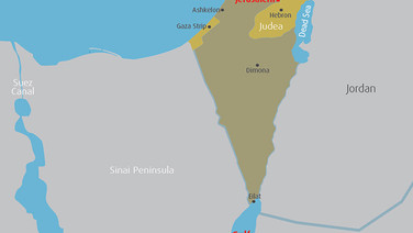 1947-1967