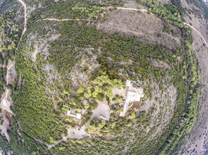 Monastery on Mount Carmel_383529667.jpg