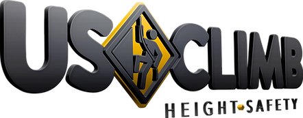 logo 3d 2019.png