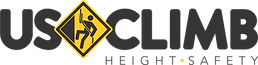usclimb-logo2014-transparente.png
