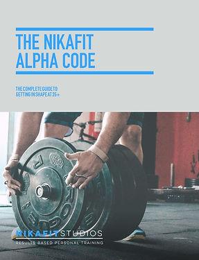 J1997_Nikafit_Ebook_Covers-Clr4.jpg