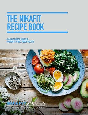 J1997_Nikafit_Ebook_Covers-Clr5.jpg