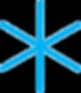 Logo V1 - Kopie - Kopie (2).png