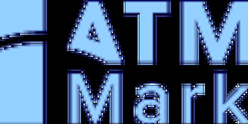 ATMO Marketplace - first natural refrigerant virtual trade show