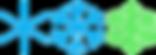 Logo Refolution V2.png