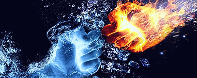 fire-and-water-2354583_960_720_edited.jp