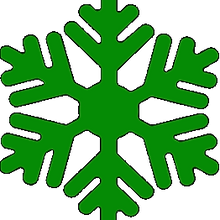 Logo V1 - Refo.png