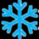 Logo V1 - Kopie.png