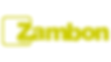 zambon-logo-vector.png