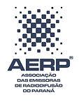 Logo-Aerp-3.jpg