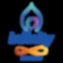 Logo-Infinity-perfil-web-color.png