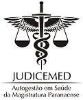 logotipo-judicemed.jpg