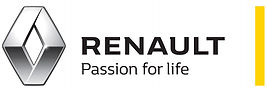 renault-logo-passion-for-life.jpg