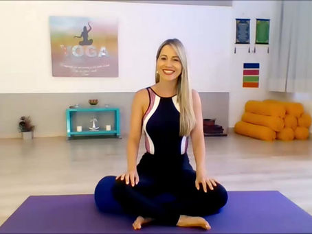 Verdades e mentiras sobre praticar yoga