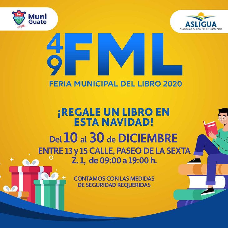 49-FML---Asligua.jpg