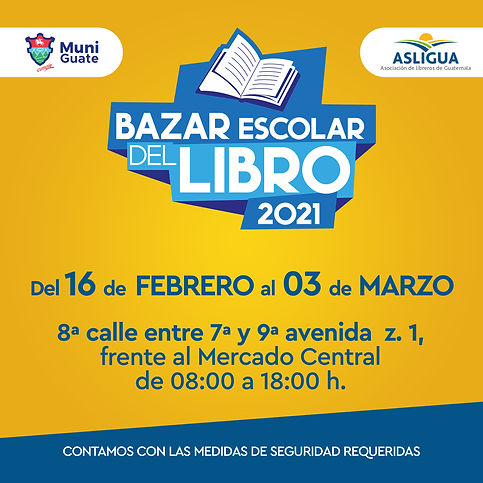 Bazar Escolar de Libros - Asligua.jpg