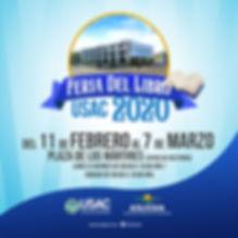 WEB Arte-Feria-USAC-2020---Asligua.jpg