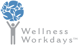 WWlogoHiResCenter 1.png