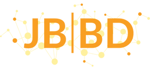 Julie Brown Logo.png