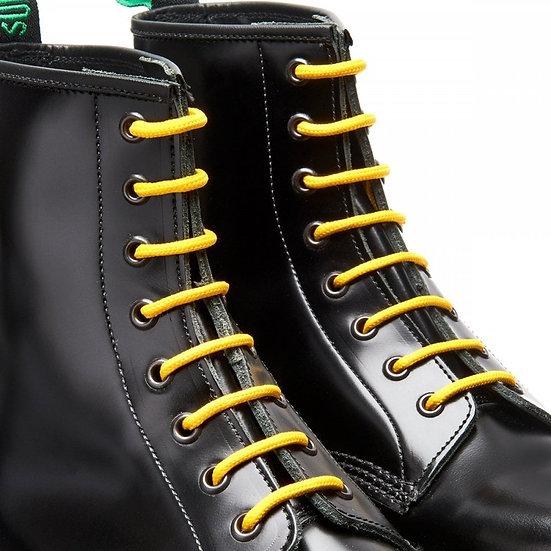 Solovair шнурки 150 см