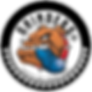 Grinders логотип