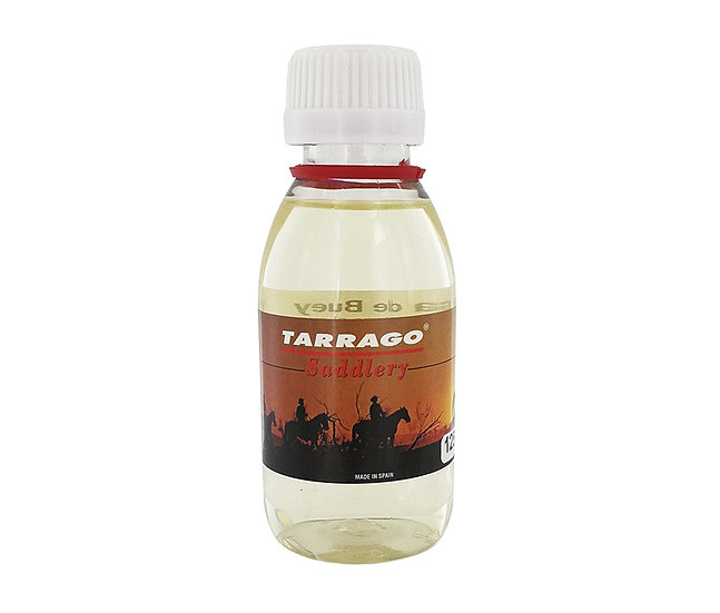 Tarrago Смягчитель кожи, 125мл.ии
