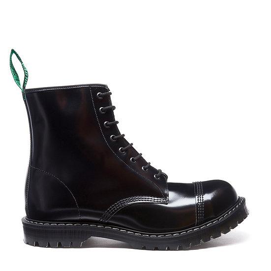 Solovair 8eye STC Derby Boots