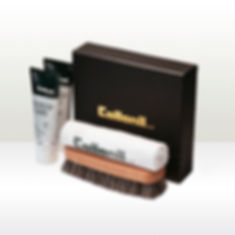 _0002_Collonil Giftbox3_0.jpg