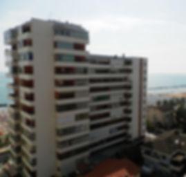 Дизайн интерьера и ремонт аппартаментов на Кипре