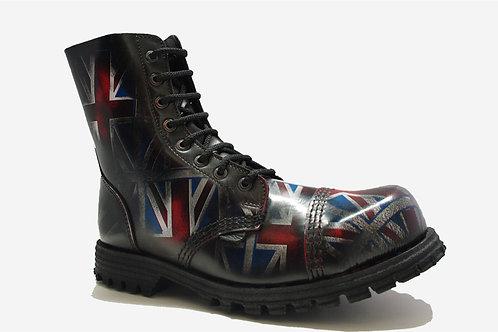 Stormer Union Jack