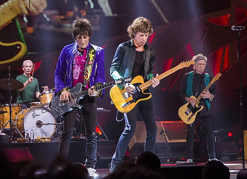 The_Rolling_Stones_Summerfest_in_Milwauk